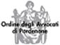 Circ. 182-2013 Rilascio di copie degli atti penali della Procura della Repubblica di Pordenone