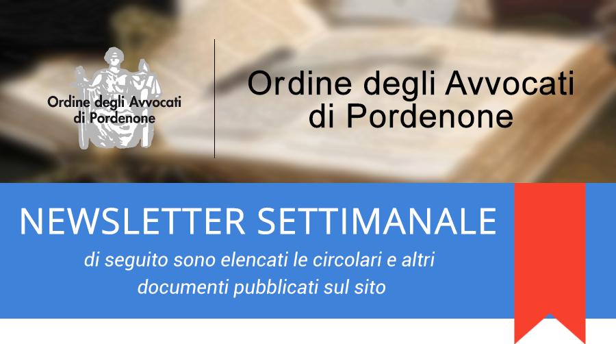 avvocati_newsletter_header3